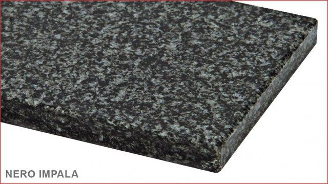parapety wewn trzne z granitu okna fenix najlepsze okna rolety i parapety w knurowie i. Black Bedroom Furniture Sets. Home Design Ideas